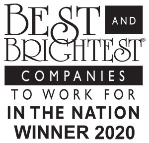 Best and brightest in the nation