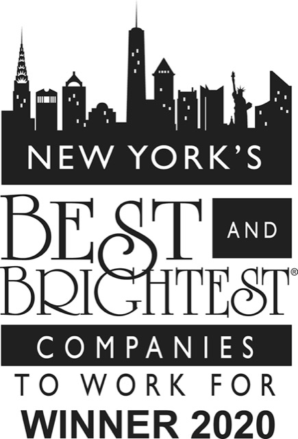 Best and brightest in New York